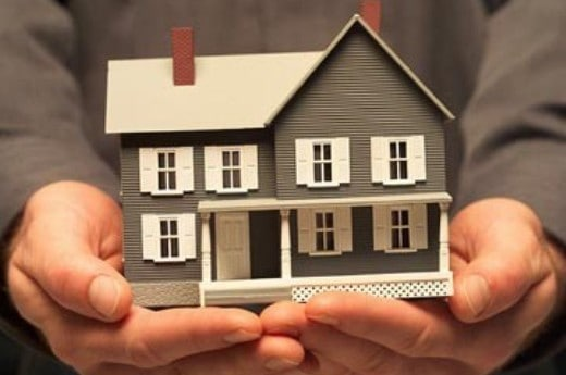 Checkout the latest features in  Cardboard Mansion (Home Decor).
