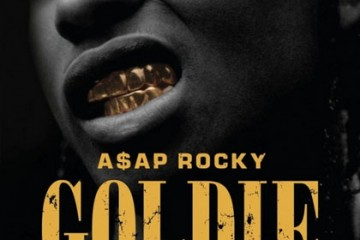 asap-rocky-goldie-mixtape-cover