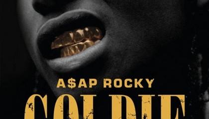asap-rocky-goldie-mixtape-cover