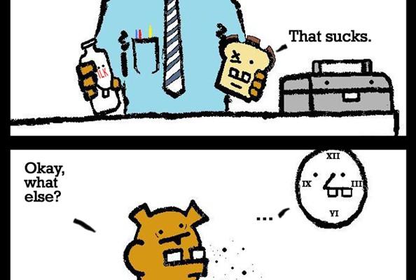 Bear-Strip_Ep_01