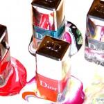 Holton-Rower-x-Dior-Beauty-x-Pour-Paints_QuietLunch_B
