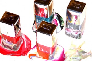 Holton-Rower-x-Dior-Beauty-x-Pour-Paints_QuietLunch_B