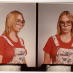 """COLOR MUGSHOTS""  1974 1988 3"