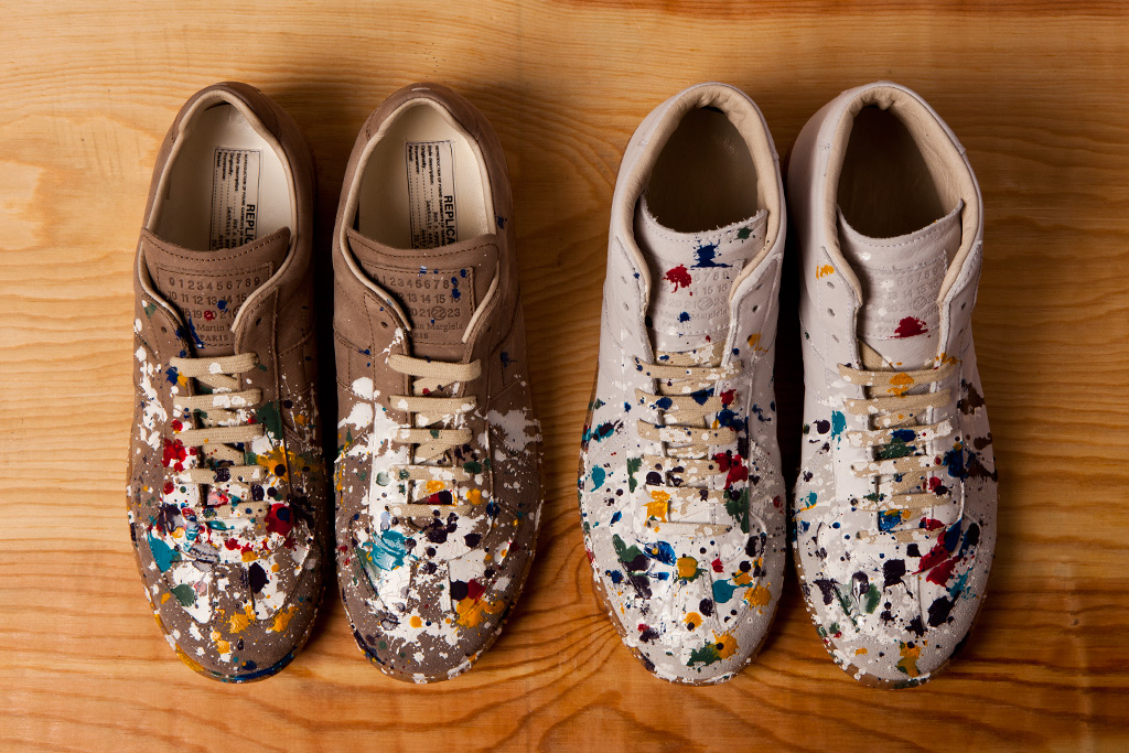 maison-martin-margiela-2012-pre-fall-paint-splatter-sneakers-1