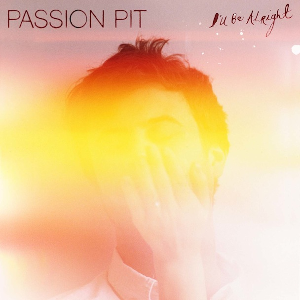 passion-pit-ill-be-alright