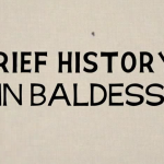 A Brief History of John Baldessari   YouTube