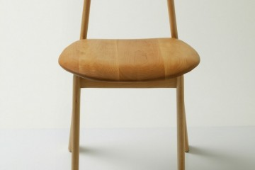 Bambi_Chair_02
