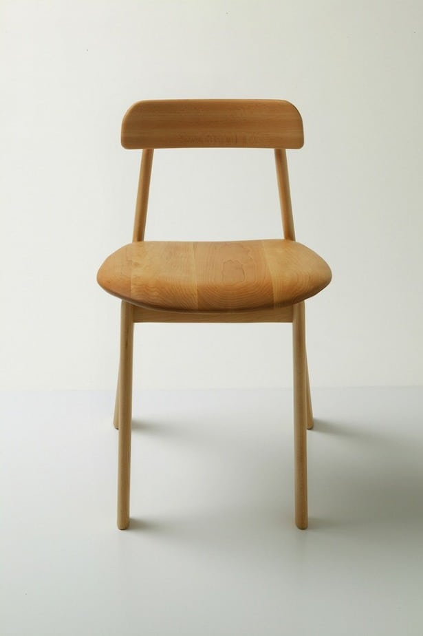 Bambi_Chair_02