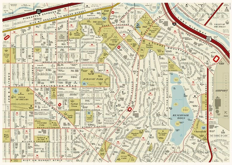 Dorothy_0033_e Film Map