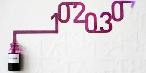 Ink-Calendar-by-Oscar-Diaz-1