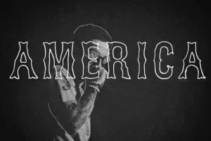 Mac Miller   America  Ft. Casey Veggies   Joey Badass    YouTube (1)