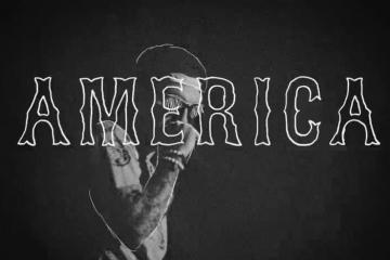Mac Miller   America  Ft. Casey Veggies   Joey Badass    YouTube (1)