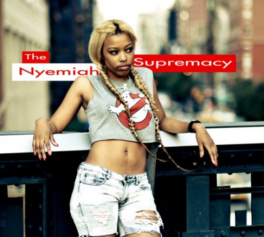 Nyemiah-Supreme-feature (5)