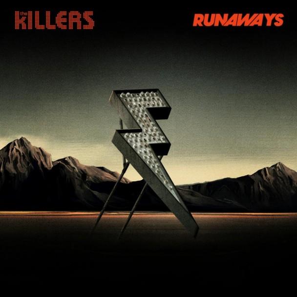 The-Killers-Runaways-608x608