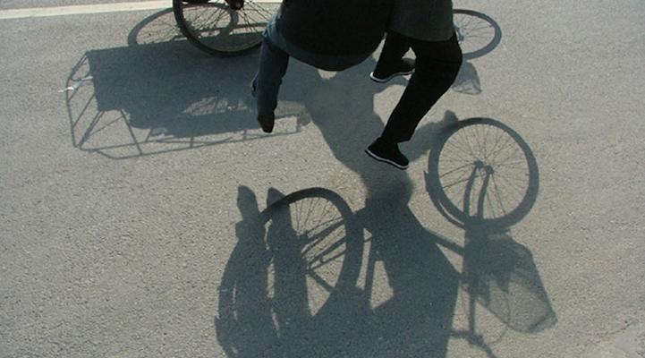 Zhao Huasen 5