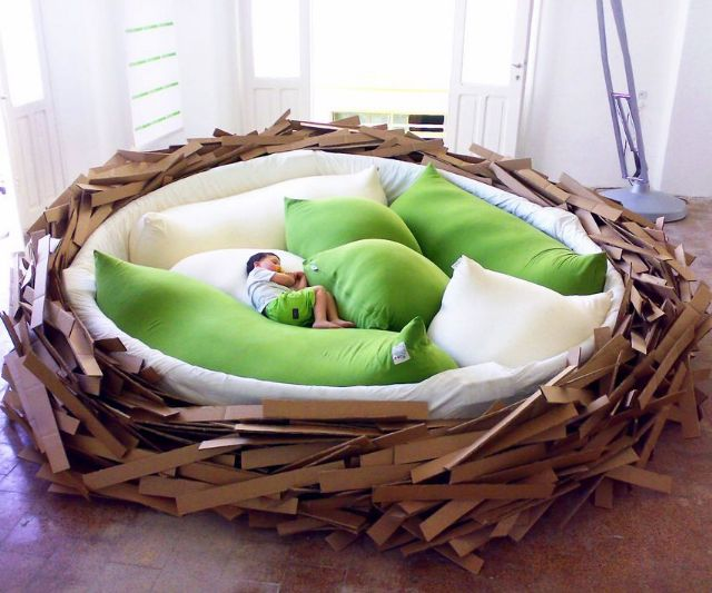 the-birds-nest-bed-2983_lg