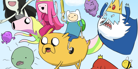 Adventure_Time_Chibi