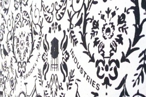 BI-wallpaper