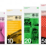 DowlingDuncan_BankNote_set