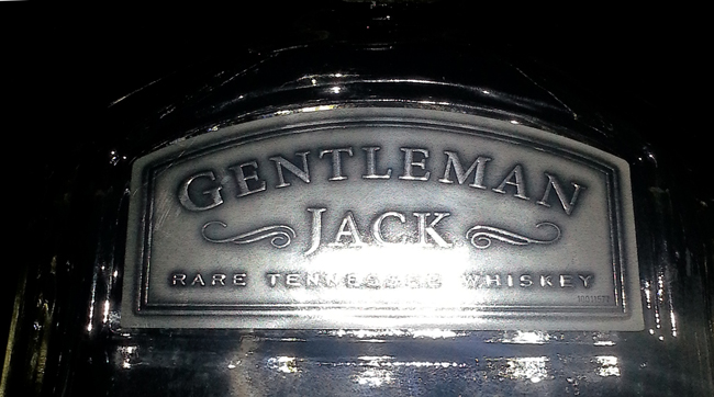 Quiet-Lunch-Magazine---Gentleman-Jack1