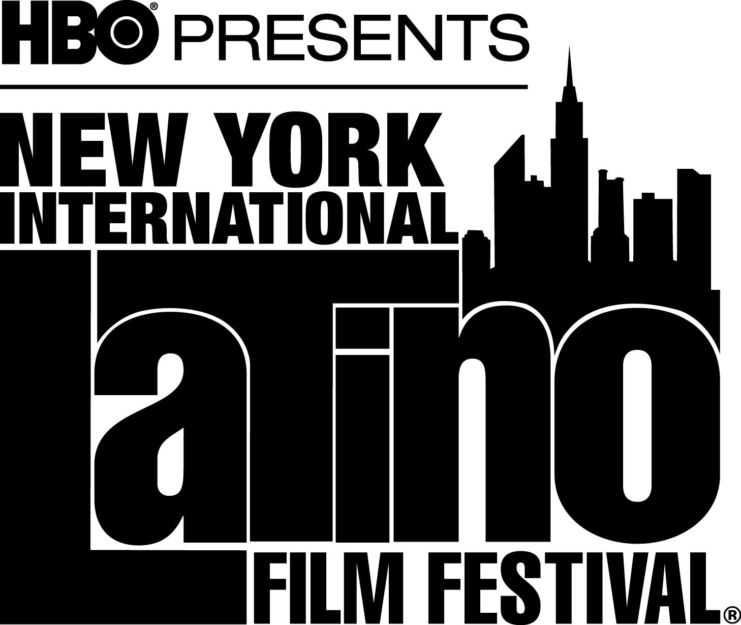 hbo_nyi_latino_logo_notag_black_r