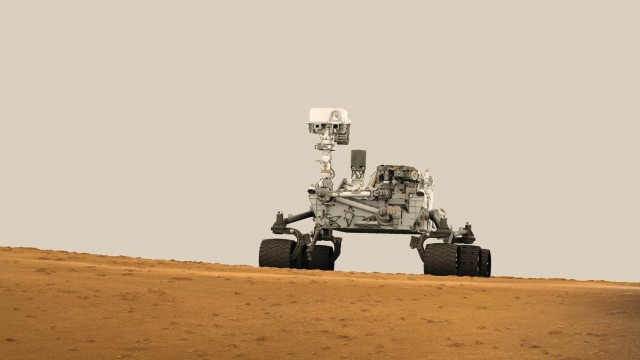 msl-curiosity1-640x360