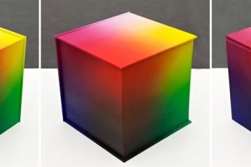 0286 RGB Books-Tauba-Auerbach-large