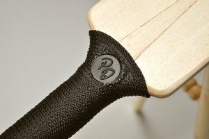06 Cricket Stools - Pierre Ospina 2011 Blog Res