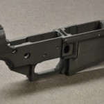 3d-printed-lower-receiver