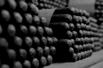 Made by Hand   No 4 The Cigar Shop on Vimeo