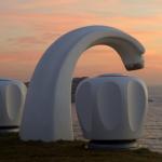 Sculpture by the Sea Bondi 2011