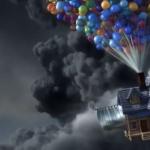 Upular  Pixar Remix