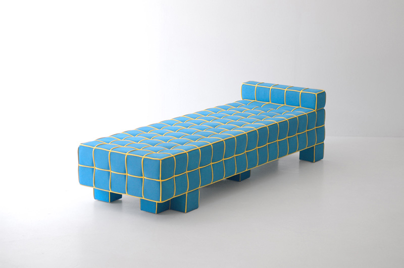 grid_sofa_kim_hyunjoo_3b