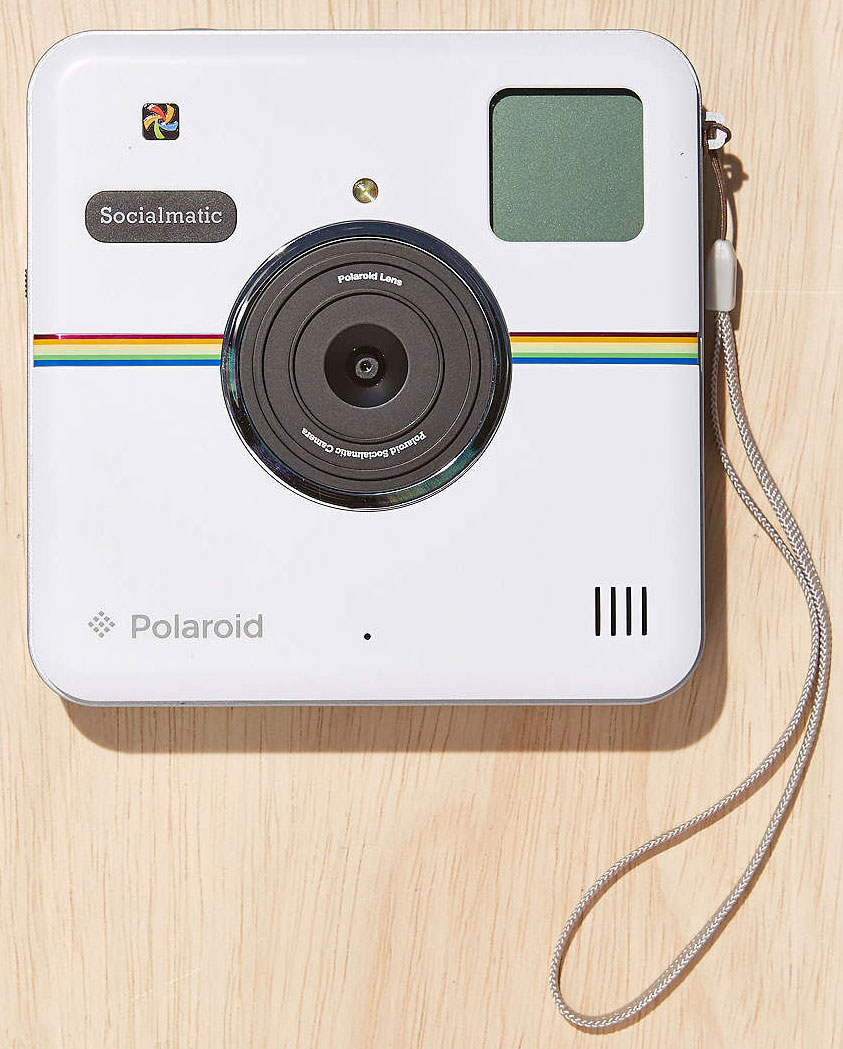 quiet-lunch-polaroid-socialmatic-camera-urban-outfitters-feature
