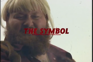 Action Bronson The Symbol Official Video