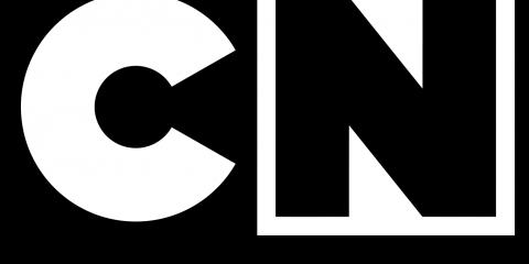 CN_Logo_(2D)