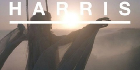 Calvin-Harris-I-Need-you-Love-feat-Ellie-Goulding