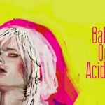 Magdalena-Kapinos-Acid-Baby-Quiet-Lunch-Magazine