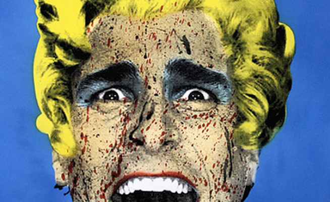 Monsters-and-marilyn5