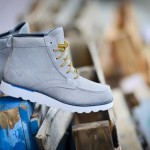 Nike ACG 2012 Fall Winter Kingman Leather