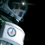Supersonic Freefall   Red Bull Stratos CGI   YouTube