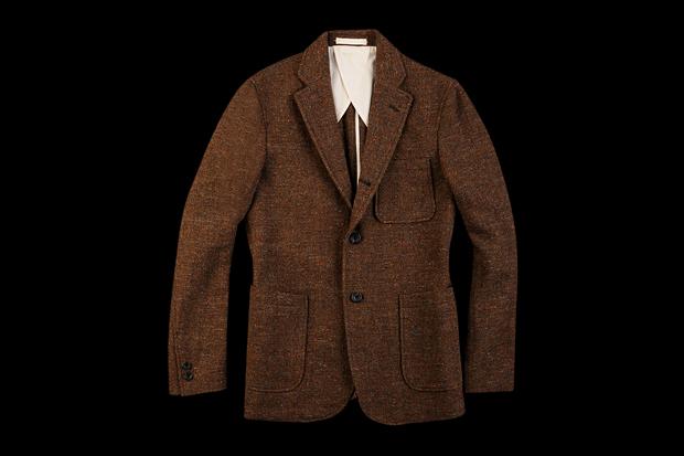 beams-nep-tweed-jacket-1 (1)