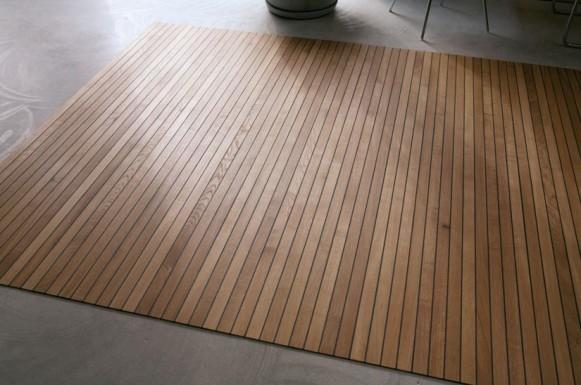 Giving That Hardwood Ruckstuhl Hardwood Carpet