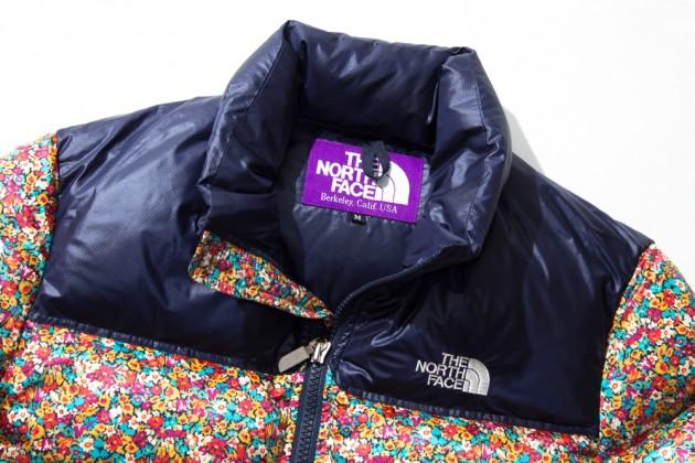 liberty-the-north-face-purple-label-5-630x420