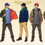 Billionaire Boys Club   Bee Line Fall Winter 2012 Lookbook