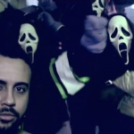 Bodega BAMZ ft. Flatbush Zombies    Thrilla   Official Video