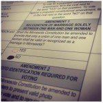 InstagramBallot3