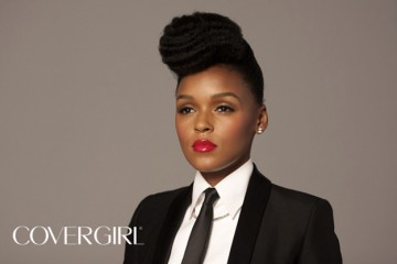 Janelle-Monae-Cover-Girl-6