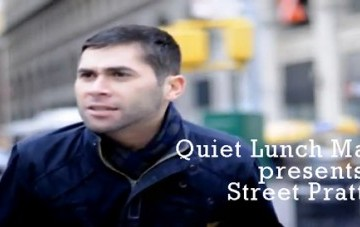 QUIET-LUNCH-MAGAZINE-presents-Street-Prattle (1)