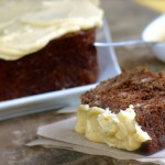 Chocolate-Zucchini-Cake-by-Namely-Marly6